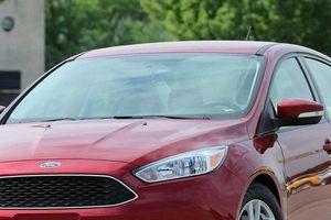 Ford Focus phải thay thế ly hợp 5 lần, khách hàng hay hãng mới là người gặp 'vận đen'?