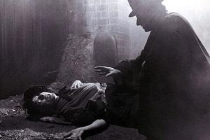 Tiết lộ cực sốc về sát nhân Jack đồ tể khét tiếng thế giới