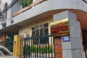 240 nhà đầu tư tranh mua cổ phần, Nước sạch Bắc Giang có gì?
