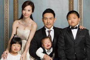Hai cô gái Trung Quốc có sự nghiệp lụi tàn vì vạ miệng, chiêu trò PR