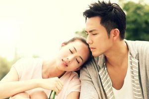3 ảo tưởng phụ nữ thường mắc phải khi yêu, càng nhận ra sớm càng bớt bất hạnh