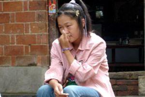 Nữ sinh tự hủy hoại cuộc đời vì cố tình đạt điểm 0 trong kỳ thi đại học