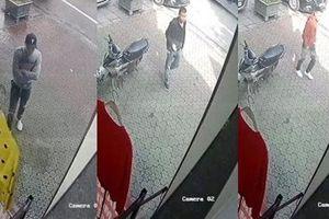 Nghệ An: Côn đồ liều lĩnh xông vào nhà hành hung gia chủ