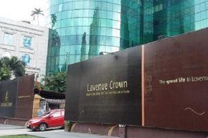 Vì sao lãnh đạo Kinh Đô không bị truy cứu trách nhiệm hình sự trong vụ 'gom' 50% cổ phần dự án 'đất vàng' Lê Duẩn?