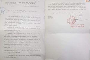 Vụ 'côn đồ' đánh người gây chấn thương sọ não: Sau một năm Công an quận Đồ Sơn mới xử phạt hành chính