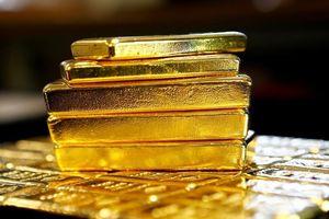 Nhiều yếu tố hỗ trợ, giá vàng sẽ tăng lên 50 triệu đồng/lượng?