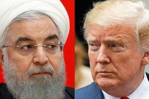 Vì sao thân với Nga-Trung, Iran vẫn 'đơn độc' trong cuộc chiến với Mỹ?