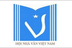 Danh sách 59 Tân Hội viên Hội Nhà văn Việt Nam 2019