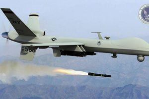 'Ác điểu' MQ-9 Reaper của Mỹ khóa mục tiêu và đoạt mạng Tướng Iran thế nào?