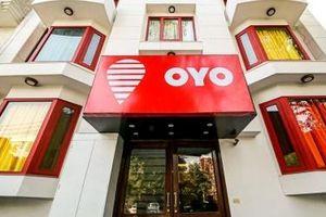 Lính mới OYO gia nhập Hiệp hội khách sạn Việt Nam
