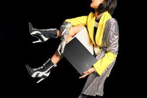 ASUS giới thiệu loạt laptop cá nhân và doanh nghiệp tại CES 2020