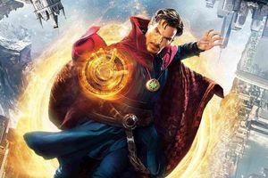 Biên kịch và đạo diễn 'Doctor Strange' rời Marvel vì 'Cats 2'?