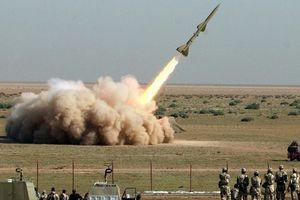 Iran gọi kịch bản tên lửa tấn công Boeing 737 là cuộc chiến tâm lý