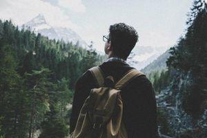 9 việc bạn cần bắt đầu làm để thực sự sống có ý nghĩa
