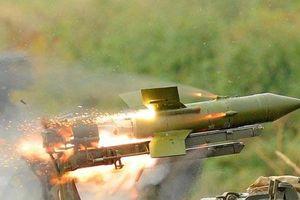 Tên lửa B72 Việt Nam có thể tiêu diệt xe tăng tối tân