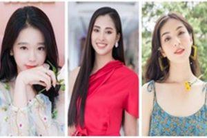 Mỹ nhân 10X nào sẽ tỏa sáng trong thập kỷ mới: Hot girl Linh Ka hay Phương Mỹ Chi?