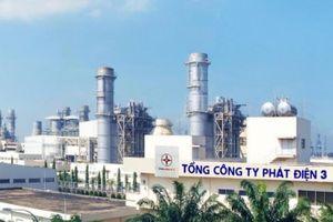 Genco 3 vượt 21% kế hoạch lợi nhuận sản xuất điện