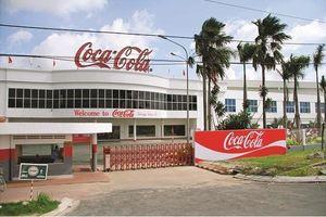 Coca-Cola Việt Nam bị truy thu hơn 800 tỷ đồng tiền thuế: Nhiều người Việt bức xúc 'nghỉ uống' Coca-Cola