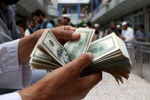 Tỷ giá ngoại tệ ngày 13/1, USD vững vàng giữa biến động