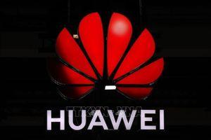 Tình báo Anh bác lo ngại về nguy cơ rạn nứt mối quan hệ với Mỹ do Huawei