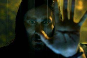 Trailer bộ phim 'Morbius'