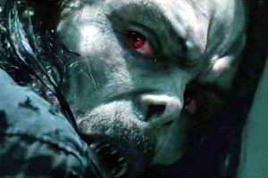 Sony gián tiếp thừa nhận phim ma cà rồng 'Morbius' thuộc Vũ trụ Marvel
