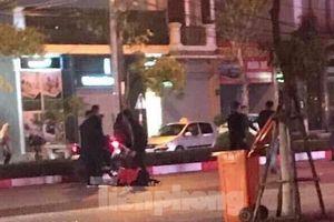 Lạng Sơn: Hàng chục thanh niên hỗn chiến trong đêm, 3 người thương vong