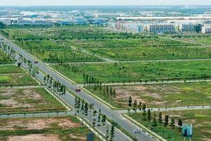 Minh bạch thị trường đất đai: Phải bắt nguồn từ khâu định giá đất