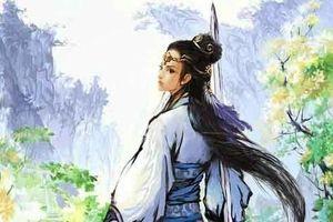 Kiếm hiệp Kim Dung: Số phận bị thương của nữ hiệp lấy nhầm phải kẻ ngụy quân tử