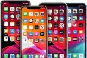Rộ tin Apple sẽ chỉ bán điện thoại mới có hỗ trợ mạng 5G tại 5 thị trường