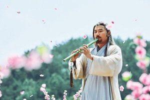 Kiếm hiệp Kim Dung: Lý do Đông Tà Hoàng Dược Sư đánh gãy hai gân chân của tất cả các đệ tử