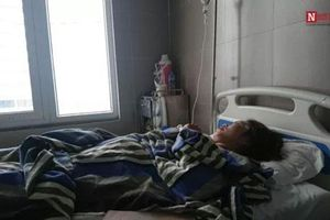 Vây bắt nghi phạm nổ súng làm 7 người thương vong tại Lạng Sơn