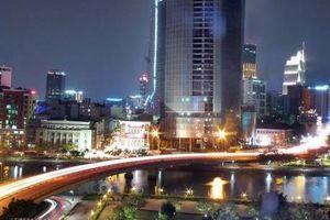 Bảng giá đất Tp. Hồ Chí Minh giai đoạn 2020 – 2024