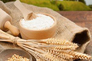 9 loại thực phẩm ảnh hưởng xấu đến trao đổi chất