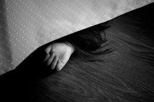 Chồng 3 lần thuê sát thủ giết vợ mang thai để 'tòm tem' chị dâu
