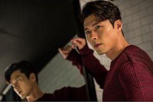 Phía Hyun Bin lên tiếng về tin đồn tham gia nhóm 'tìm gái mua vui' với Jang Dong Gun