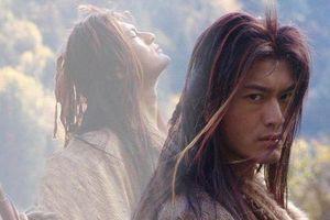Kiếm hiệp Kim Dung: Nhân vật học được nhiều loại võ công lợi hại nhất võ lâm