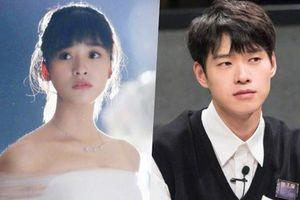 2 ngôi sao 'thất thủ' vì PR tình yêu quá lố: Thẩm Nguyệt bị xóa vai diễn, Ngụy Đại Huân bị Dương Mịch 'đá' bay