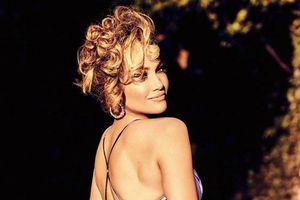 Jennifer Lopez muốn một cuộc sống đơn giản
