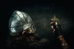 Sự thật 'té ngửa' về thói hung bạo của chiến binh Viking