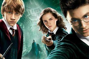 7 cảnh bị cắt trong phim Harry Potter khiến người hâm mộ tiếc nuối (P2)