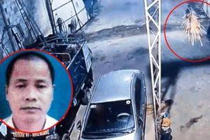 Truy nã toàn quốc kẻ xả súng làm 7 người thương vong ở Lạng Sơn