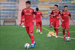 Điểm danh 10 ngôi sao mới của bóng đá Việt Nam