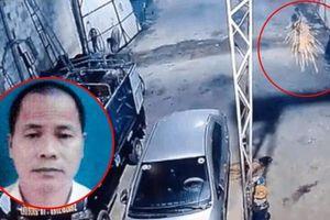 Vụ xả súng, 7 người thương vong ở Lạng Sơn: Nghi phạm chuẩn bị nhiều bom xăng