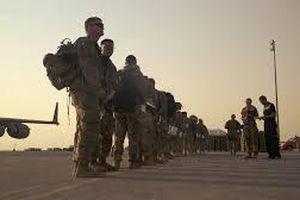 Ả Rập Xê Út trả 500 triệu USD cho chi phí quân sự của Mỹ tại khu vực