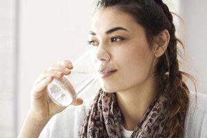 9 mẹo đơn giản chữa viêm xoang tại nhà