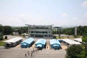 Hàn Quốc chỉ trích phát biểu của Đại sứ Mỹ về quan hệ liên Triều