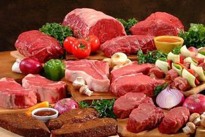 Ăn nhiều protein có thể làm tăng tỷ lệ tử vong do tiểu đường