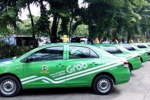 Chấm dứt tranh cãi về quy định quản lý taxi truyền thống và taxi công nghệ