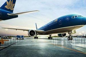 Gỡ 'nút thắt' hàng không để phát triển du lịch